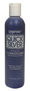 Gabel's Improve Quick Silver Conditioner