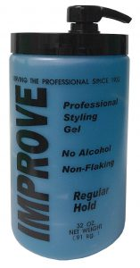 Gabel's Improve Gel