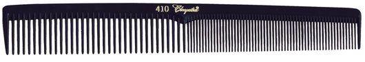Cleopatra / Antonio's All Purpose Combs boxed