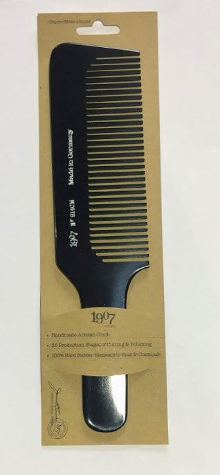 Clippermate Comb #914