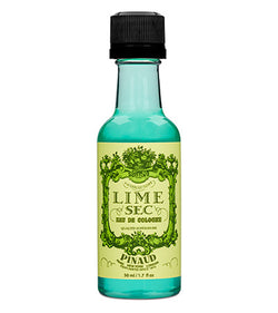 Clubman After Shave Lime