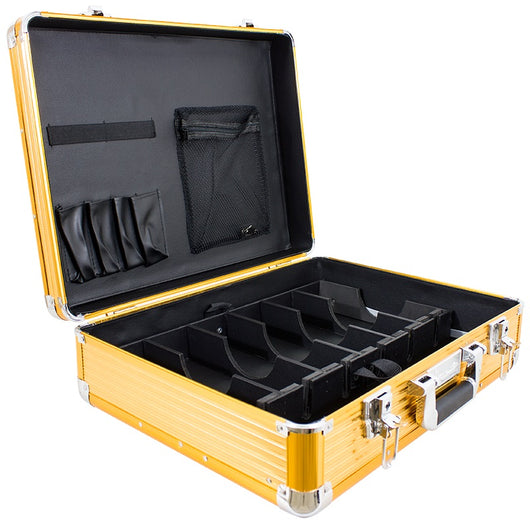 Vincent Premium Master Case Large