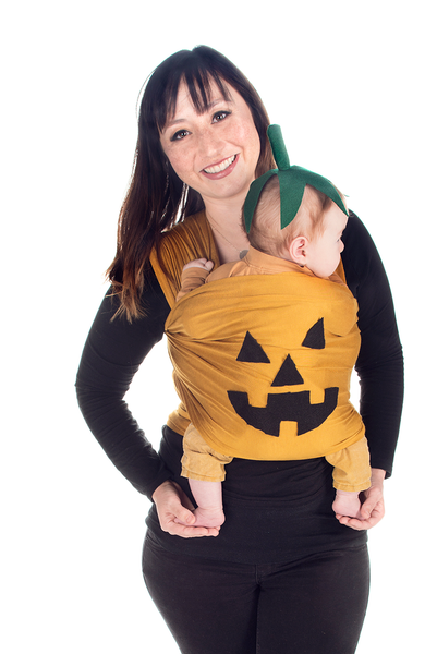 Solly Baby Wrap Halloween Costumes