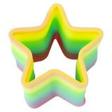 Sunnylife Star Rainbow Spring