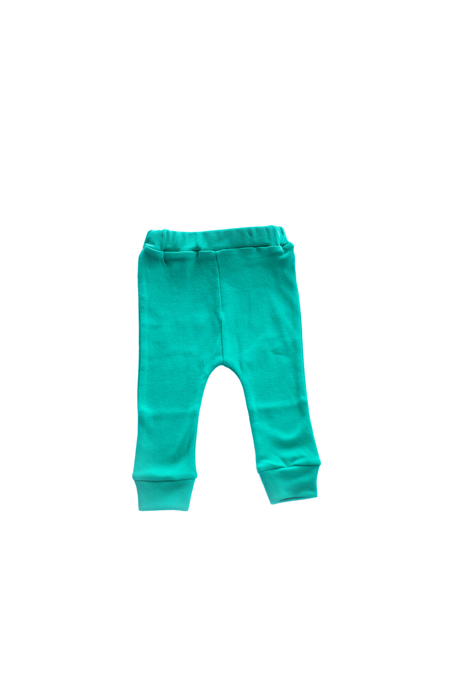 Basic Pant -  SOLID COLORS
