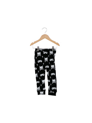Load image into Gallery viewer, Organic Cozy Pant -  Prints