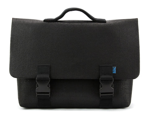 Kel Briefcase, Black