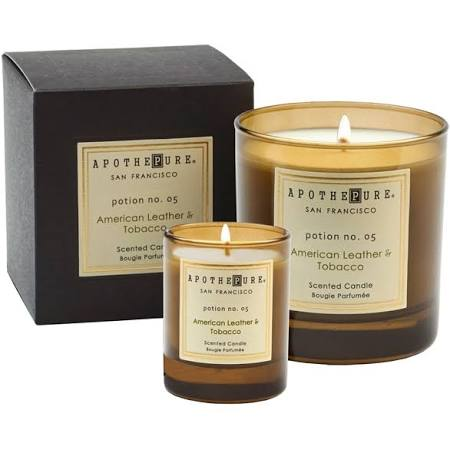 Apothepure Votive Candles