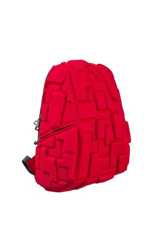 MadPax Backpack: BLOK Full Size Pack