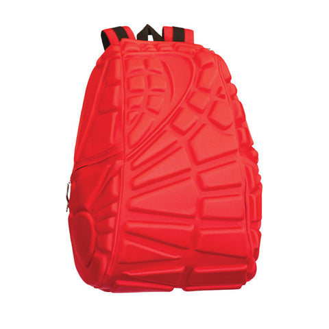 MadPax Backpack: Octopack Cavern Red. Well Done Goods