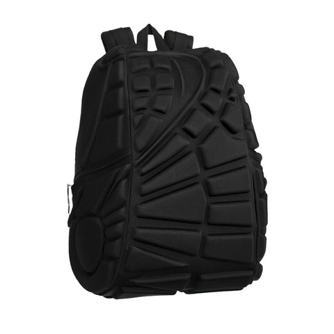 MadPax Backpack: Octopack Black. Well Done Goods