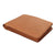 Tan Natural Leather Bi-Fold / Billfold Wallet, by Hold Supply