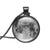 Planet Science Necklace: Moon. Well Done Goods