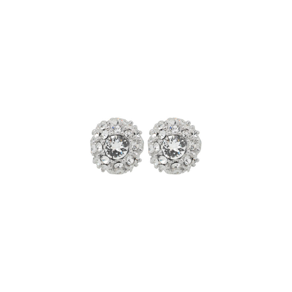listing studs zoom earrings mxgh il fancy crystal clear uk stud fullxfull large