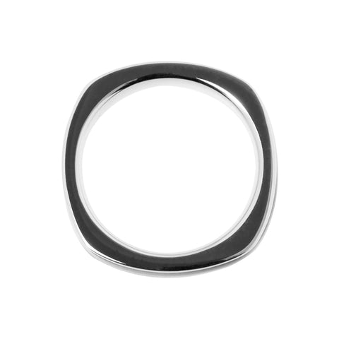 Amy ring black