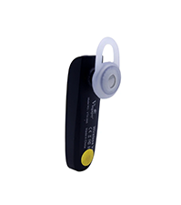 Vingajoy VTH-995 Sports Wireless Bluetooth Headset