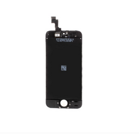 For Apple iPhone 5s Screen Replacement