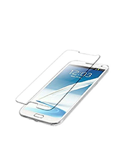 Tempered Glass for Xiaomi Redmi Note 4G - Screen Protector Guard