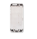 For Apple iPhone 5 Back Cover Housing