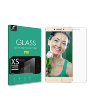 Tempered Glass for Asus Zenfone 2 ZE551ML - Screen Protector Guard