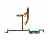 For Apple iPhone XS MAX Volume Button Flex Cable