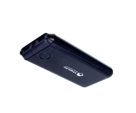 Vingajoy VB-10095 Mobile Power Bank | Built-in Dual Usb Port