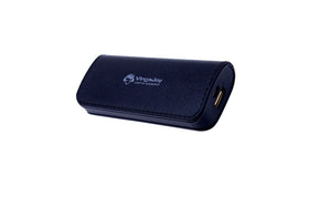 Vingajoy VB-5060 Mobile Power Bank | Built-in single Usb Port