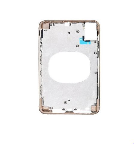 For Apple iPhone XS MAX Middle Frame