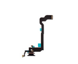 For Apple iPhone XS MAX Charging Port Flex Cable