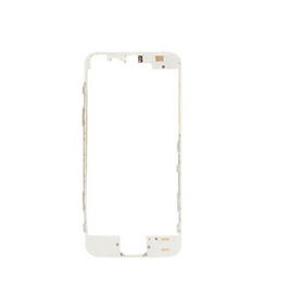 For Apple iPhone 5s Touch Screen Frame with Adhesive Tape Sticker