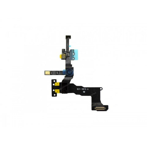 For Apple iPhone 5s Front Camera With Proximity Light Sensor Flex Cable