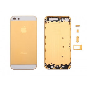 For Apple iPhone 5s Back Cover Housing