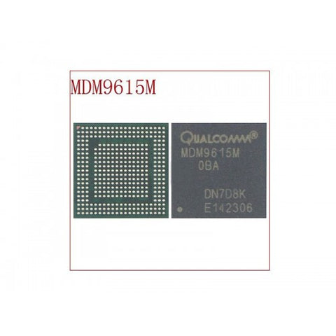 For Apple iPhone 5 MDM9615M Baseband Modem IC Chip