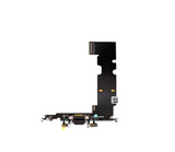 For Apple iPhone 8 Plus Charging Port and Headphone Jack Flex Cable