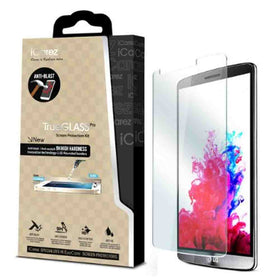 Tempered Glass for Huawei Honor 4X - Screen Protector Guard