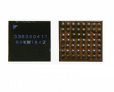 For Apple iPhone XS MAX 338S00411 Small Audio IC