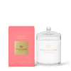 Forever Florence - 380g Triple Scented Candle