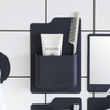 The James - Tooletries Toiletry Organizer