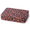 Essential Beauty Set Animal Print Case