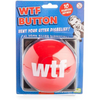 WTF Button Sound Machine