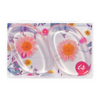 Flower Power Silicone Makeup Applicators