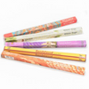 Kamini Incense 8 Stick Packs