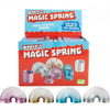 World's Smallest Magic Spring