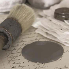 "Vintage paint ""French grey"""