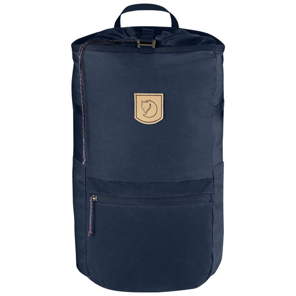Fjällräven High Coast 24 BackPack - Navy