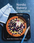 Book - Nordic Bakery Cookbook