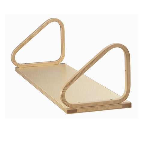 Artek 112B Wall Shelf