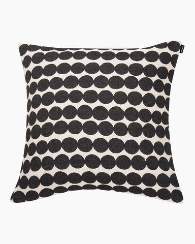 Marimekko Räsymatto Cushion Cover