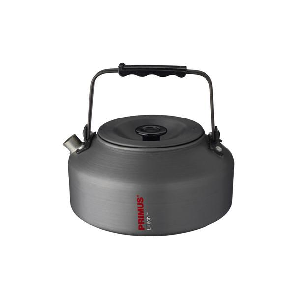 Primus Outdoor - Coffee & Tea Kettle 0.9L