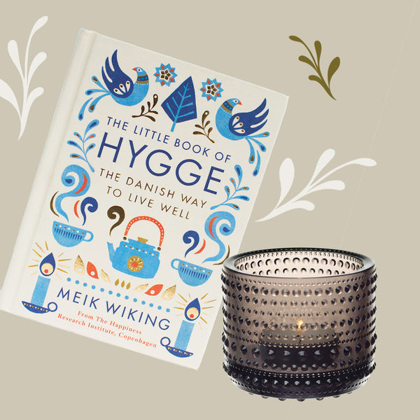 Hygge Gift Pack